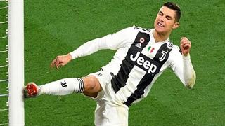 فرصتسوزی عجیب ستارههای فوتبال جهان