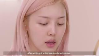 pony makeup48