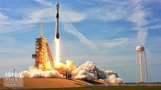 پرتابهای ناموفق ماهواره های فضایی؛ از آپولو تا پیام