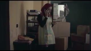 دانلود حلال و قانونی قسمت دوم سریال ترسناک احضار