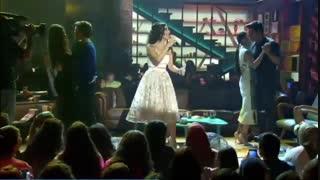 Güneşin kızları- Aşk Eşittir Biz Irem Derici-Beyaz Show