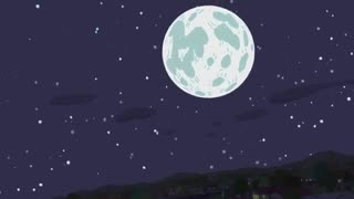 Rick and Morty S01E06 سریال انیمیشن ریک و مورتی - فصل اول قسمت ششم - با زیرنویس فارسی