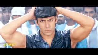 فیلم هندی سلمان خان دوبله فارسی