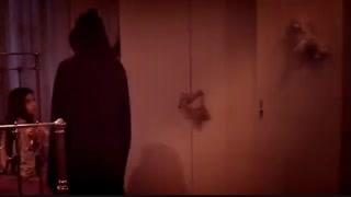 دانلود قسمت دوم سریال ترسناک احضار