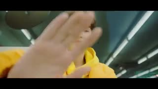 سومین تیزر ویدیویی برای عضو سوم گروه TXT به نام HUENINGKAI