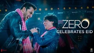دانلود فیلم هندی زیرو Zero 2018