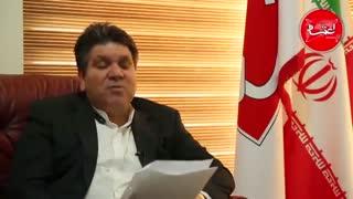 حکم روزنامه و حزب اعتمادملی نقض شد