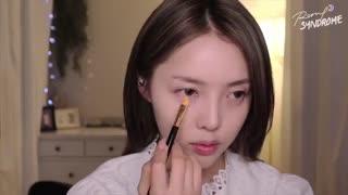 pony makeup55