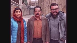 دانلود فیلم مطرب با بازی محسن کیایی و الناز شاکردوست /لینک درتوضیحات