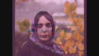 دانلود فیلم زنی با ارابه چوبی با بازی پوریا پورسرخ /لینک درتوضیحات