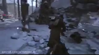 Call of Duty :WWII