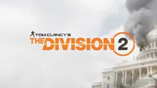 تریلر بخش داستانی بازی Division  2