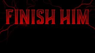 تریلر ضربات فیتالیتی بازی Mortal kombat 11
