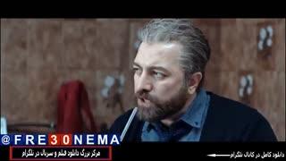 دانلود فیلم کلمبوس با کیفیتFULL HD|دانلود فیلم کلمبوسHD|فیلم کلمبوس1080p|کلمبوس|فیلم کلمبوس