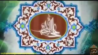 خانه های n تومانی بعضی مسئولین!-استاد محمد جواد نوروزی نصرت