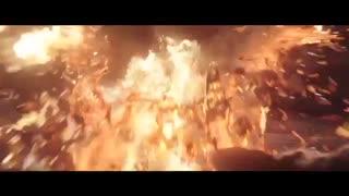 نخستین تریلر از فیلم مردعنکبوتی : دور از خانه 2019 منتشر شد