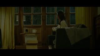 تیزر آهنگ Song Request از  لی سورا باهمکاری SUGA BTS