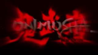 تریلر نسخه Ps4 بازی Onimusha Warlords