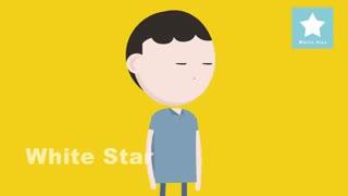 هفته پنجم بارداری - فیلم