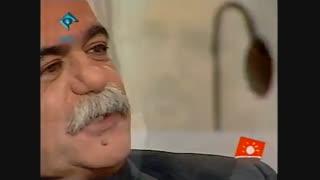 گفتارهای شاهنامهای از زبان دکتر میرجلالالدین کزازی؛ بخش ششم