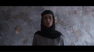موزیک ویدیو Dark Room از مینا مومنی