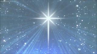 ویدیو کلیپ از اشعار شاهنامه فردوسی تهیه شده در آلمان - برلین