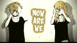 ♪ Nightcore - Hide and Seek ||Switching Vocals تقدیمی به -Uta-Ivra- ^-^