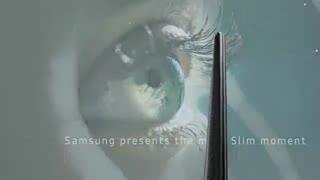 نقد و بررسی مانیتور Samsung LS22F355HN: عالی برای کاربران خانگی و اداری