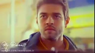 سریال مریم دوبله فارسی قسمت 1 تا اخر در سایت raystar1.ir
