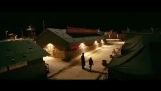 کاتی از فیلم کره ایSwing Kids با بازی دی او