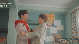 میکس طنز سریال کره ای قهقهه در وایکیکی با صدای تهی