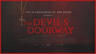 دانلود فیلم دروازه شیطان The Devil's Doorway 2018