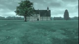 انیمه ناکجا آباد موعود - Yakusoku no Neverland قسمت دوم با زیرنویس فارسی