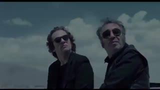 دانلود حلال و قانونی فیلم سینمایی خرگیوش