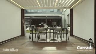 02126207536 فروش سقف متحرک|فروش سایبان متحرک|فروش پوشش سایبان متحرک|فروش پوشش غشائی متحرک