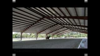 02126207536 پوشش چادری سالن پرورش حیواناات و پرندگان|سقف چادری مرغداری|پوشش مرغداری