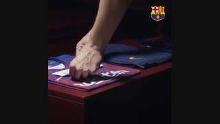 کوین پرینس بواتنگ خرید جدید بارسلونا