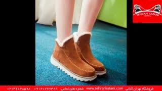 کتانی اسپرت دخترانه | فروشگاه تهران کتانی شماره های تماس : 09120266428