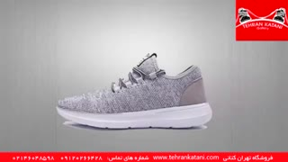 کتانی پیاده روی | فروشگاه تهران کتانی شماره های تماس : 09120266428