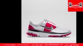 کفش نایک اسپرت | فروشگاه تهران کتانی شماره های تماس : 09120266428