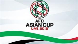 پیش بینی  جام ملتهای آسیا توسط ستارۀ سرشناس سینما