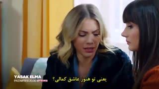 دانلود قسمت 29 سریال سیب ممنوعه با زیرنویس فارسی