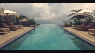 بالی   سرزمین خدایان بر روی زمین   تور بالی لیانا پرواز
