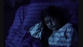 دانلود حلال و قانونی سریال ترسناک احضار قسمت 3