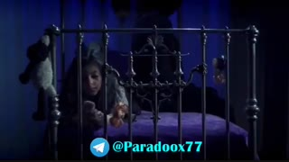 دانلود قسمت سوم سریال ترسناک احضار با کیفیت 4K