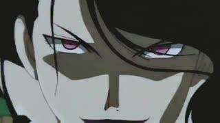 AMV Anime Mix شرکت میکس های سیار   ❤___❤