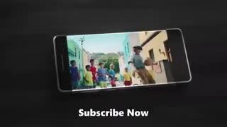 نقد و بررسی گلکسی اس 8 پلاس سامسونگ (Galaxy S8 Plus)