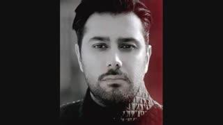 دانلود  آلبوم شهر دیوونه از احسان خواجه امیری - صحنه