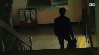 سریال قهرمان عجیب من قسمت 25 و 26 بازیرنویس چسبیده (دانلود با 4 کیفیت)
