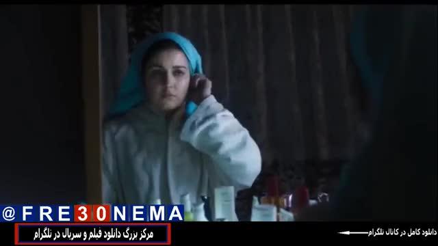 دانلود فیلم بهشت گمشده با کیفیت4K|فیلم بهشت گمشده|دانلود فیلم بهشت گمشدهFULL HD|بهشت گمشده